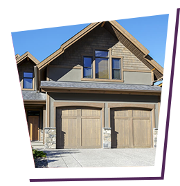 USA Garage Doors  Lynnwood, WA 425-278-4181